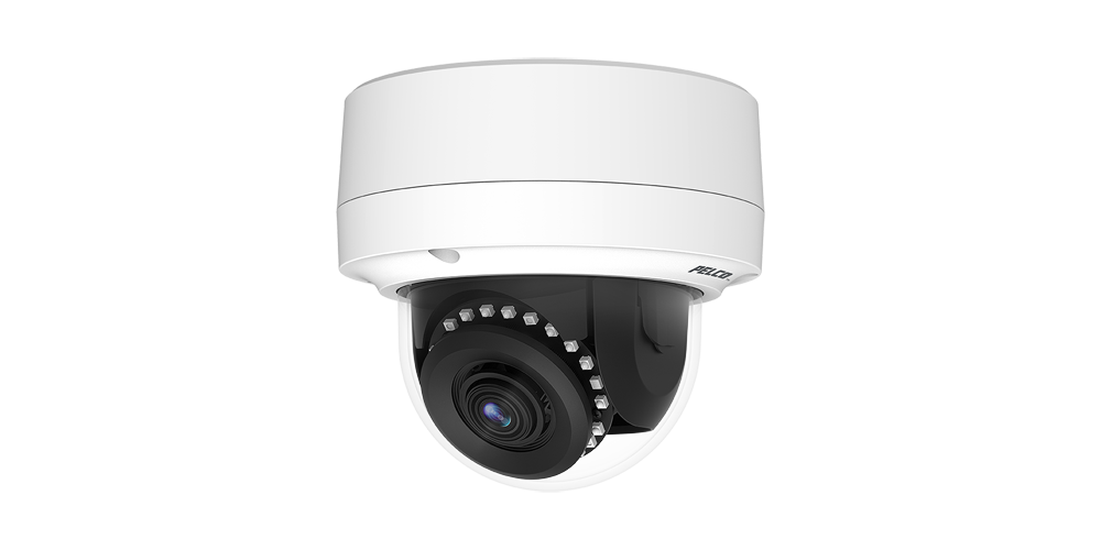 SARIX PROFESSIONAL SERIES 3 DOME